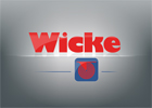 381404288789wicke_logo_min.png