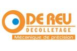 381477470021decolletage_de_reu_logo_min.png