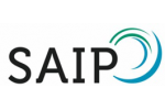 381519631701saip_logo_min.png