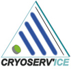 391269593545cryoservice_logo_min.png
