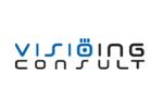 391275983810visioingconsult_logo_min.png