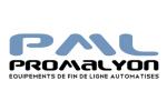 391386766545promalyon_logo_min.png