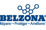 391449067529belzona_logo_min.png