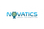 391486118689novatics_logo_min.png
