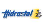 391519214050hidrostal_logo_min.png