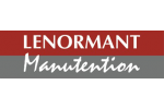 401467881851lenormant_manutention_logo_min.png