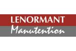 401467881851lenormant_manutention_logo_min.png
