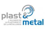 401480346898plastetmetal_logo_min.png
