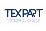 401508244411texpart_technologies_logo_min.png
