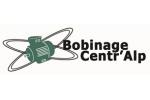 401518448838bobinage_centr_alp_logo_min.png