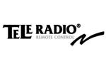 401519633378tele_radio_logo_min.png