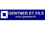 411329726415gentneretfils_logo_min.png