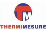 411478685524thermimesure_logo_min.png