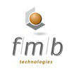 411513938947fmb_technologies_logo_min.png