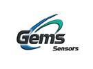 411519633715gems_logo_min.png
