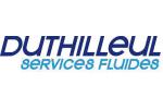 41291125354duthilleul_logo_min.png