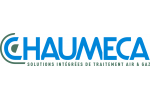 41354184304v-logo-chaumeca-fr-quadri_min.png