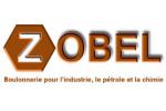 41429522270zobel_logo_min.png