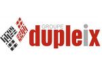 41432107620dupleix_logo_min.png