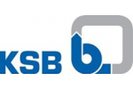 41479376704ksb_logo_min.png