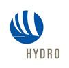 41513671541hydro-logo_min.png
