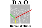 421236268515dao_be_min.png