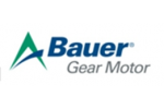 421334064454bauer_logo_min.png