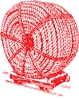 421350291159corderiedor_logo_min.png