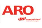 421481640486aro_logo_min.png