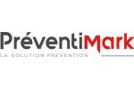 421508770759preventmark_logo_min.png