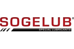431331811122sogelub_logo_min.png