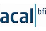 431449589944acalbfi_logo_min.png