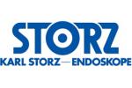 431499082989karl_storz_logo_min.png
