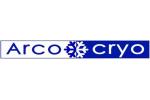 441315578490arcocryo_logo_min.png