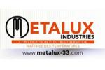 441403688319metalux_logo_min.png
