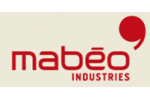 logo de MABEO INDUSTRIES