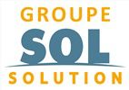 441484130742groupe_sol_solution_logo_min.png