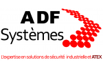ADF SYSTEMES