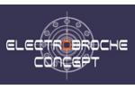 451420803522electrobroche_logo_min.png