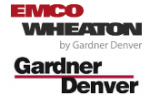 451437549448emco-gardner_logo_min.png