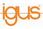 451466071483igus_logo_min.png