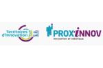 451469193934proxinnov_logo_min.png