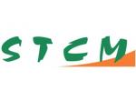 451514382634stcm_logo_min.png