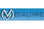 461242118985mecaloire_logo_min.png