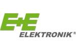461333638035e+e_logo_min.png