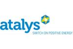 logo de ATALYS