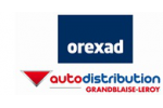 461455722682granblaise_et_leroy_logo_min.png