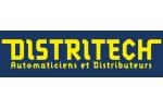 461508145496distritech_logo_min.png