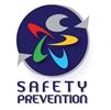 471291028306safetyprevention_logo_min.png