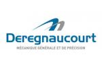 471460451065deregnaucourt_logo_min.png